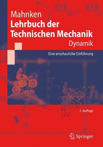 lehrbuch-der-technischen-mechanik-dynamik-eine-anschauliche-einfhrung-springer-lehrbuch