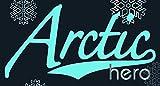 Arctic Hero Boys 2-Pack Thermal Underwear Top and