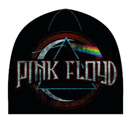 Beanie Pink Floyd Design Logo