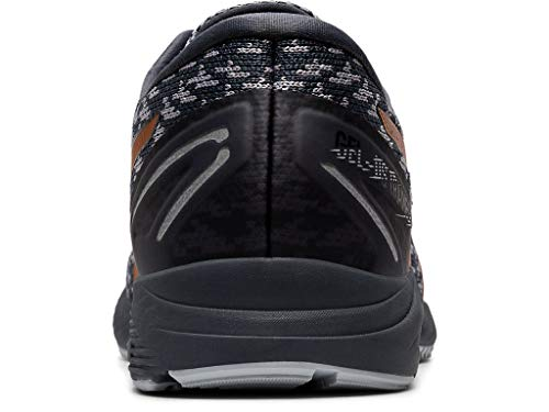 ASICS Men's Gel-DS Trainer 25 Running Shoes 5