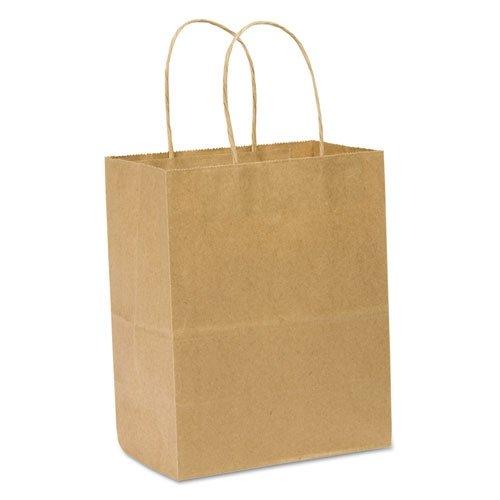 Duro 8 Paper Bag - 7