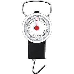 Don Mark 50 Pound Luggage Scale