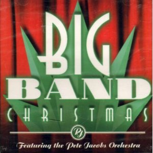 big band christmas - Big Band Christmas
