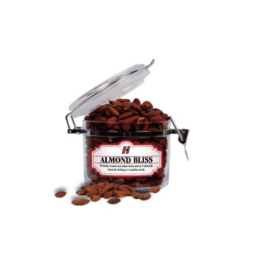 hartford-almond-bliss-small-round-canister-primary-logo-mark-h