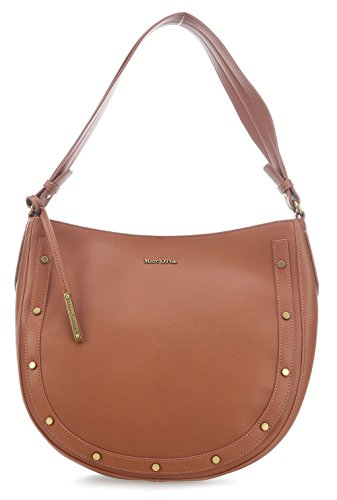 O'Polo Madelyn Marc Shoulder Marc Bag O'Polo cognac gwfztE