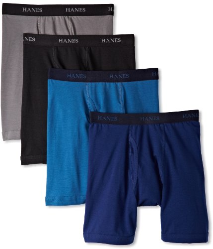 hanes-mens-4-pack-ultimate-stretch-long-leg-boxer-brief-colors-may-vary-assorted-medium