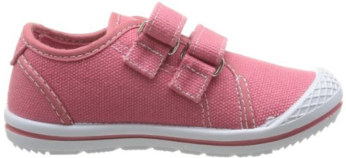 Chicco Elio - Zapatillas Rosa (Rose (230))