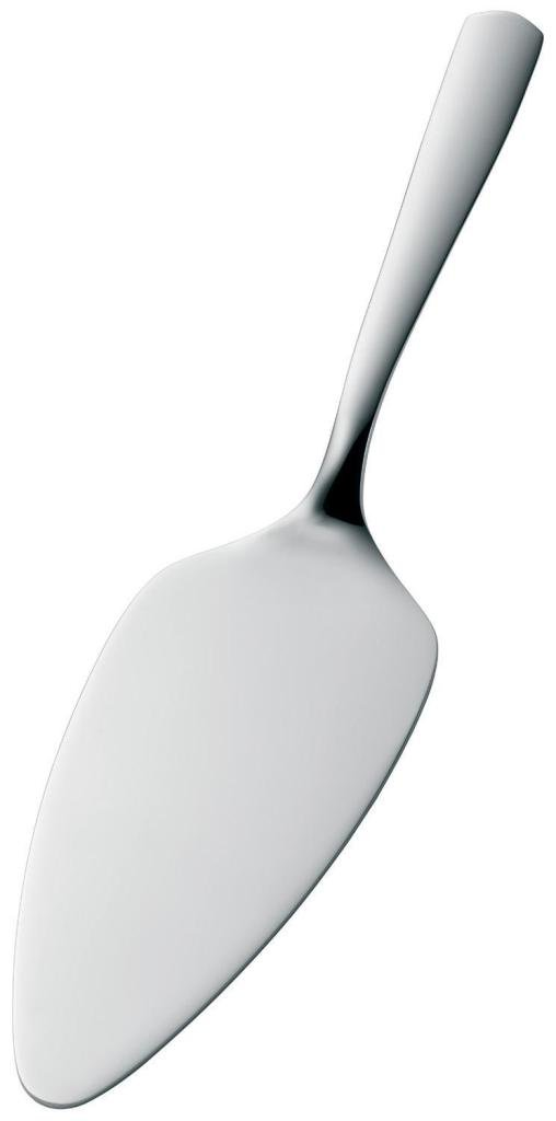 WMF Manaos / Bistro Cake/Pie Server 8400001716 FBA76B9QK.missing1