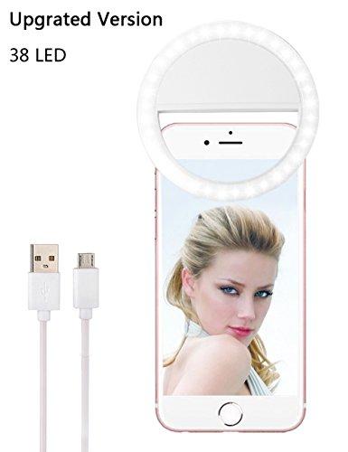 Flashing Led Light For Blackberry - 1
