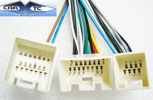 amazon com american international fwh 600 wire harness cell american international fwh 600 wire harness