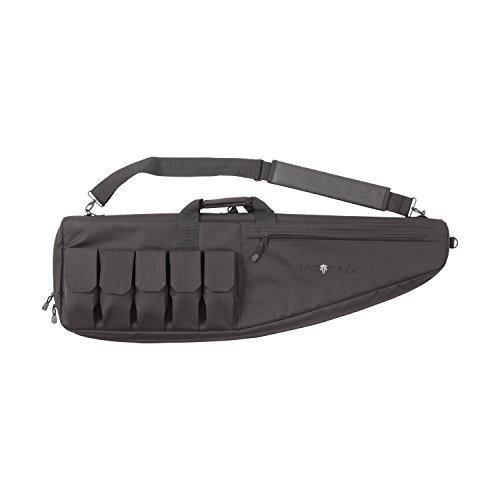 Allen Duty Tactical Rifle -