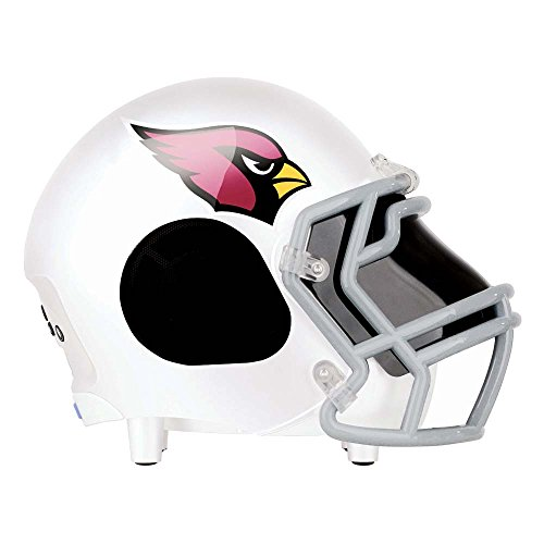 Cardinals Buttons, Arizona Cardinals Button, Cardinals