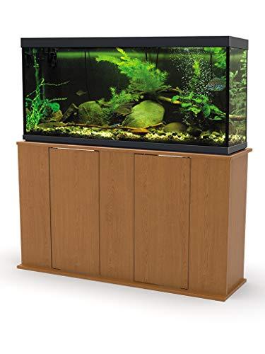 Aquatic Fundamentals AMZ-36551-44, 55 Gallon
