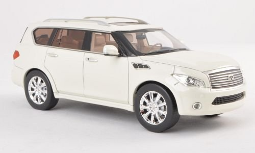 infiniti-qx56-white-model-car-ready-made-glm-143