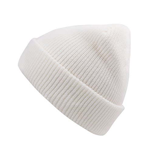 MaxNova Slouchy Beanie Winter Knitted product image