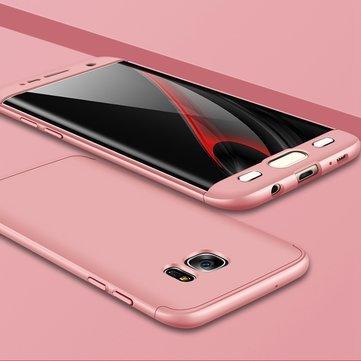 Galaxy 7 Edge Phone Case - Samsung Case S7 Edge - Samsung...