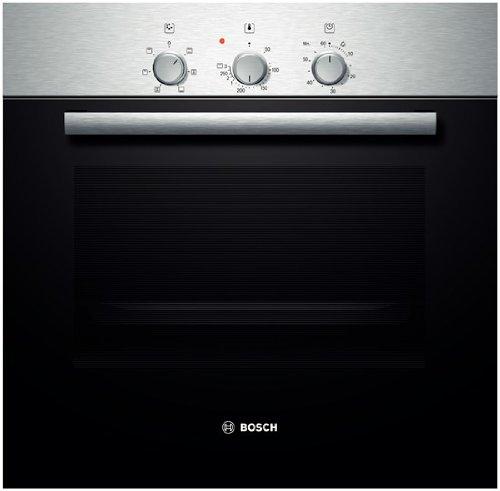 Bosch HBN211E0J – Miglior Rapporto Qualità-Prezzo