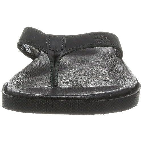 62243620133 delicate UGG Men's Bennison II Flip Flop - appleshack.com.au