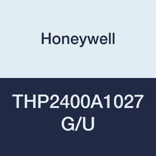 The Best Cover Plate For Honeywell Rth9580wf