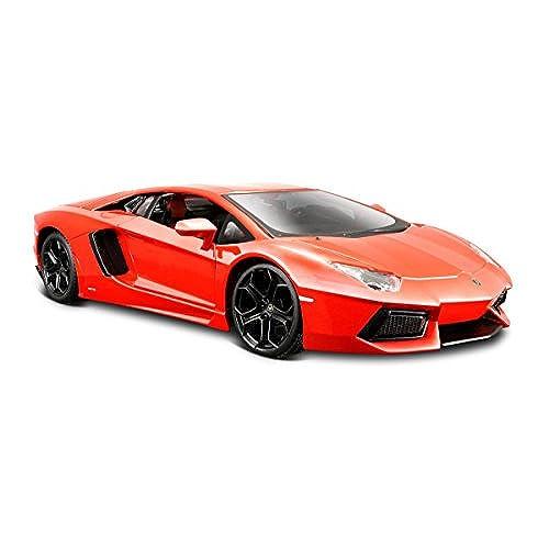 Lamborghini Aventador: Amazon.com on 2 lamborghini gallardo, 2 lamborghini miura, 2 lamborghini countach,