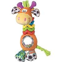 Playgro MF Click Bitz for baby infant toddler children...
