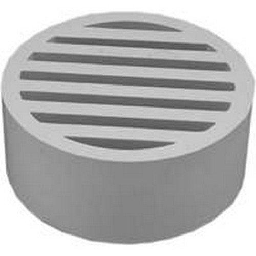 Dwv Floor Strainer - Genova 69230 Dwv Floor Strainer Pack of 12