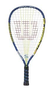 Wilson Buzzsaw Racquetball Racquet