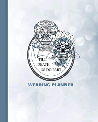 Till Death Us Do Part: Wedding Planner ()