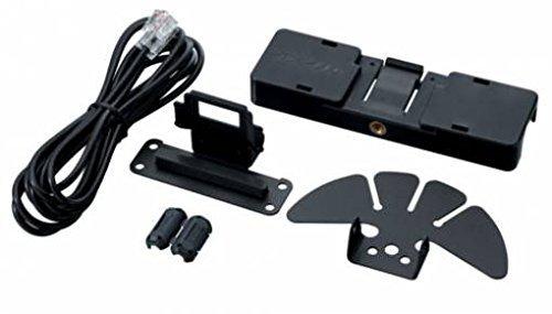 Kenwood Original TM-V71A 144/440 MHz Dual-Band Amateur Mobile Transceiver, 50 Watts, 1000 Memory, EchoLink Sysop-Mode Operation, True Dual Receive by Kenwood (Image #1)