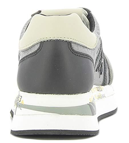 Conny Conny Premiata Grigia Sneaker Premiata 1493 1493 Grigia Sneaker Premiata v6xd7w6