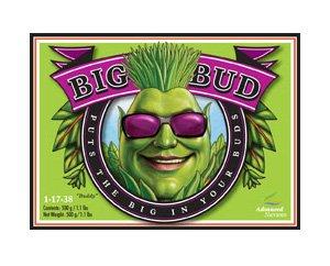 Big Bud Powder (Advanced Nutrients Big Bud Powder, 130g)