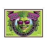 Advanced Nutrients Big Bud Powder, 130g
