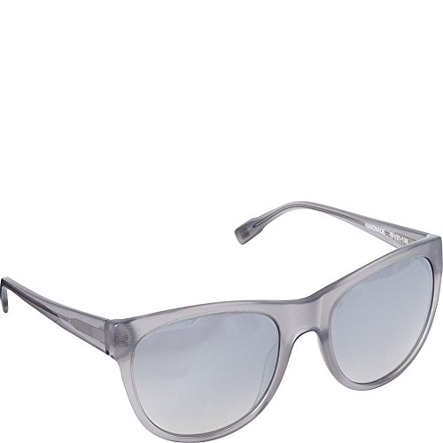 elie-tahari-womens-el224-gry-cateye-sunglasses-grey-57-mm