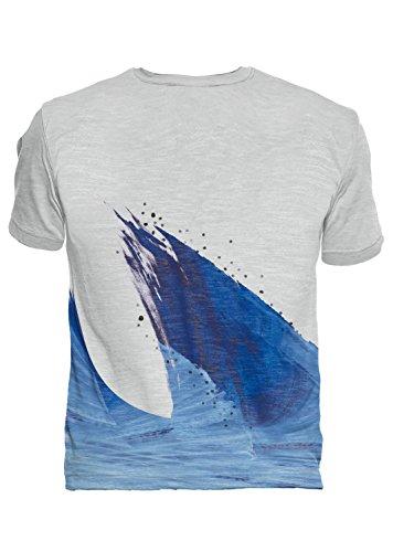 Blowhammer Herren T-Shirt