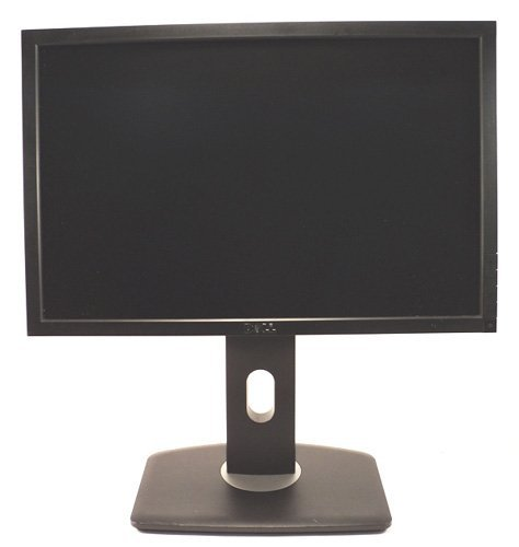 Dell Flat Panel Display System 1901fp together with Dell C5517h besides Dell U3417w Ultrasharp besides Dell UltraSharp 1901FP Gray 19 Inch Flat Panel LCD Monitor Professional Series 477860948404 additionally 9396 Dell 22 Inch Full HD Widescreen 1610 1680x1050 TFT LCD Monitor P2210t NK96N. on dell 1901fp