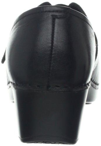release dates online 2014 unisex cheap price Dansko Women's Tamara Clog Black cheapest price cheap online cheap outlet nicekicks sale online xsyW0