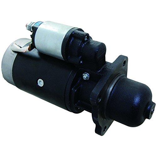 - New Starter For DEUTZ Tractor D13006 D4006 D5006 D5506 D6006 D6206 D6806 D7006 0-001-359-012 0-001-359-027 0-001-359-073 0-001-359-078 0-001-367-004
