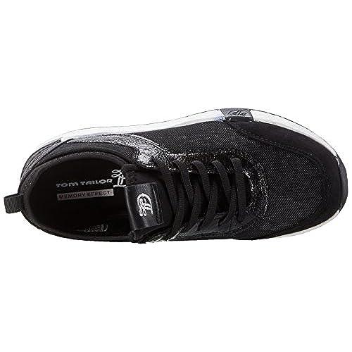 outlet Tom Tailor 2799104, chaussons d\'intérieur femme ...