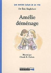 "Afficher ""Amélie déménage"""