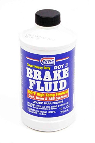 cyclo-c55-cooling-system-stop-leak-and-sealer-11-oz