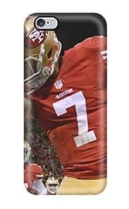 Rolando Sawyer Johnson's Shop 5660479K370865124 san francisco NFL Sports & Colleges newest iPhone 6 Plus cases