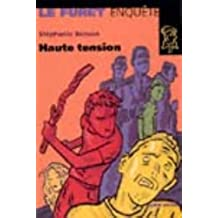 HAUTE TENSION #29