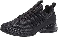 0a52f8d8f459 UPC 191242456301 PUMA Men s Axelion Sneaker
