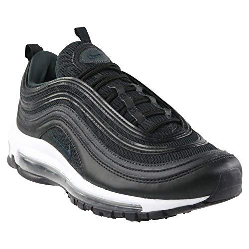Ginnastica Air Nike oil Multicolore Donna white Basse Da anthracite Grey 97 Scarpe W Max black 001 qCHqwAY