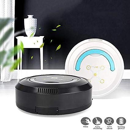 Amazon.com: The Bridge Shop Wireless Sweep Robot Automatic ...