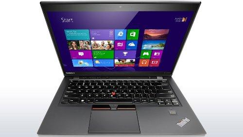 Lenovo X1 Carbon Ultrabook 3448C5U (14