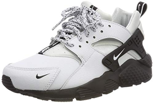 half off 05983 840b9 Amazon.com | Nike Kids Huarache Run SE Running Shoe | Running