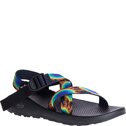 Z NPF Eclipse Yellowstone Yellowstone 1 Chaco Total dqwPUEd