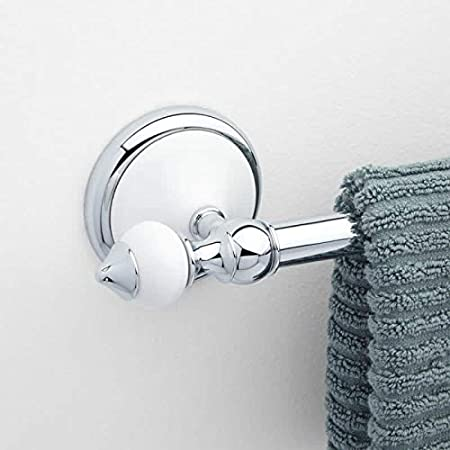 Signature Hardware Seattle Robe Hook