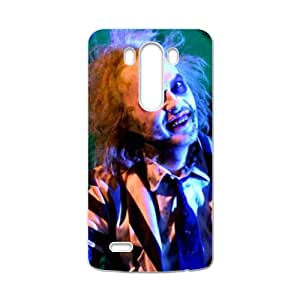The Walking Dead Design Personalized Fashion High Quality Cool For LG G3